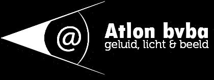 Atlon